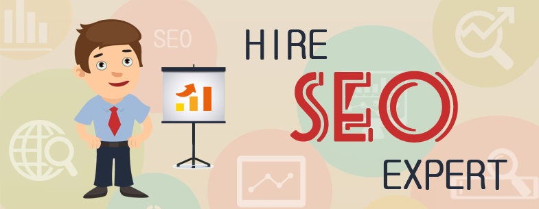 Image result for SEO experts