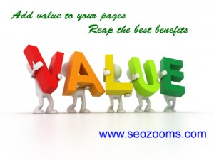 hyper-value-keywords