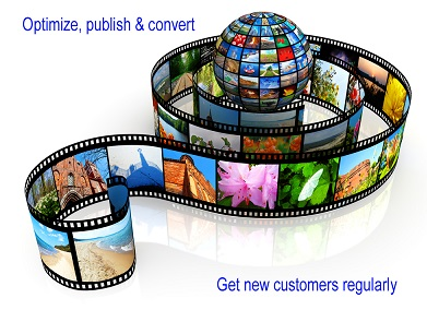 video-marketing-services