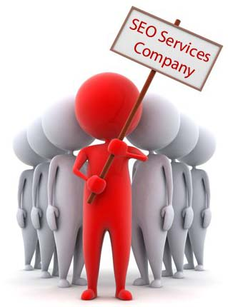 seo-company-india