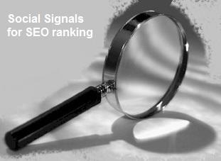seo-social-signals