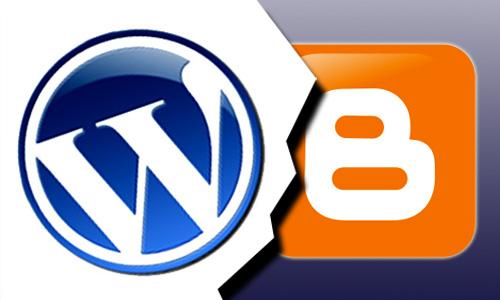 webvsblog
