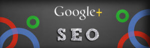 Advantages of Google plus to boost SEO