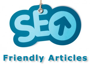 seofriendlyarticles