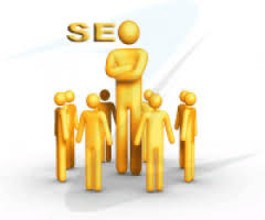 Professional-SEO-Services-Company