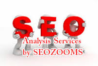 SEO Analysis Services