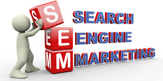 Search Engine Marketing Company Kerala