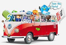 social media marketing services kochi