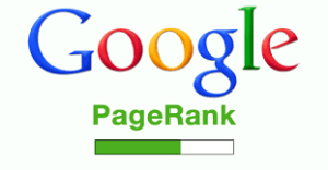 SEO scope in IT industry page rank