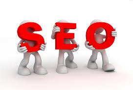 SEO scope in IT industry