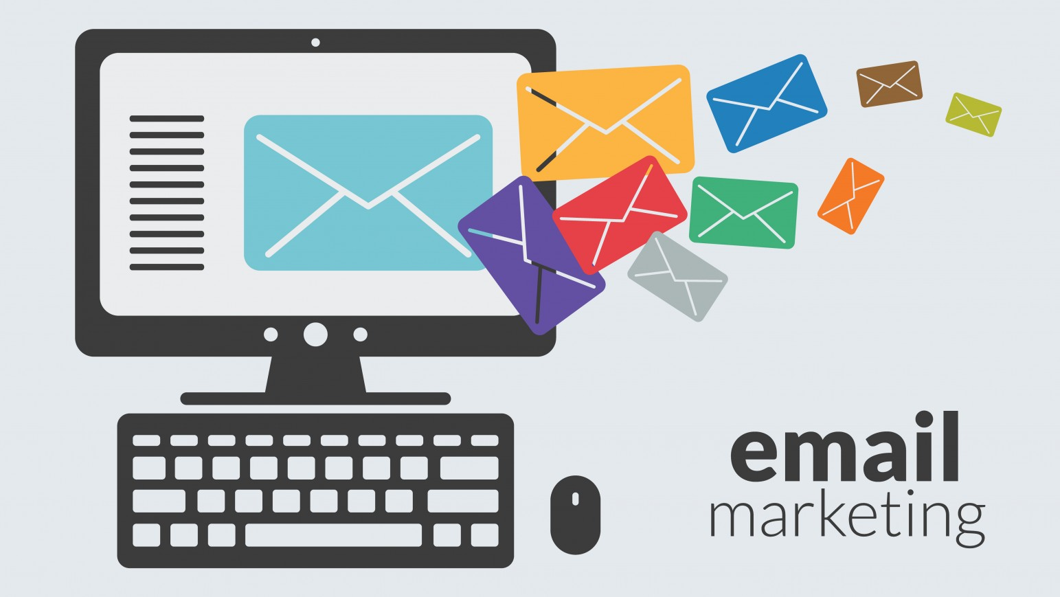 email marketing company cochin