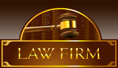 SEO for Law Firm Websites