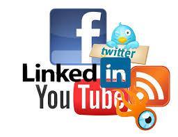 improve your business through social media marketing