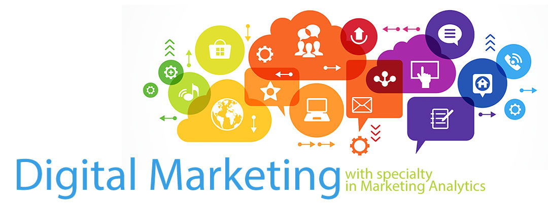 best digital marketing company kochi