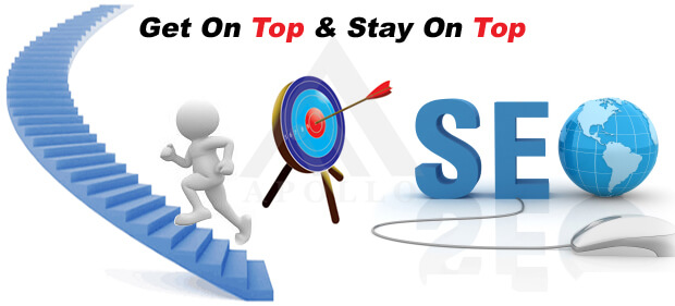 Best SEO Marketing Company India