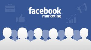 Best ways to use Facebook for Internet Marketing