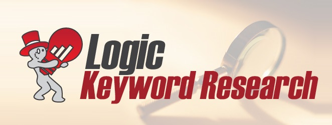 Keyword Research seo-logical