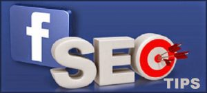 SEO Tips For Social Media