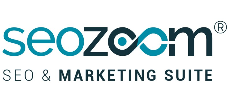 SEO Marketing Companies Kochi