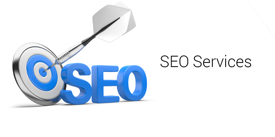 SEO Services for Law Firms Website