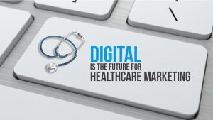 digital-marketing-in-health