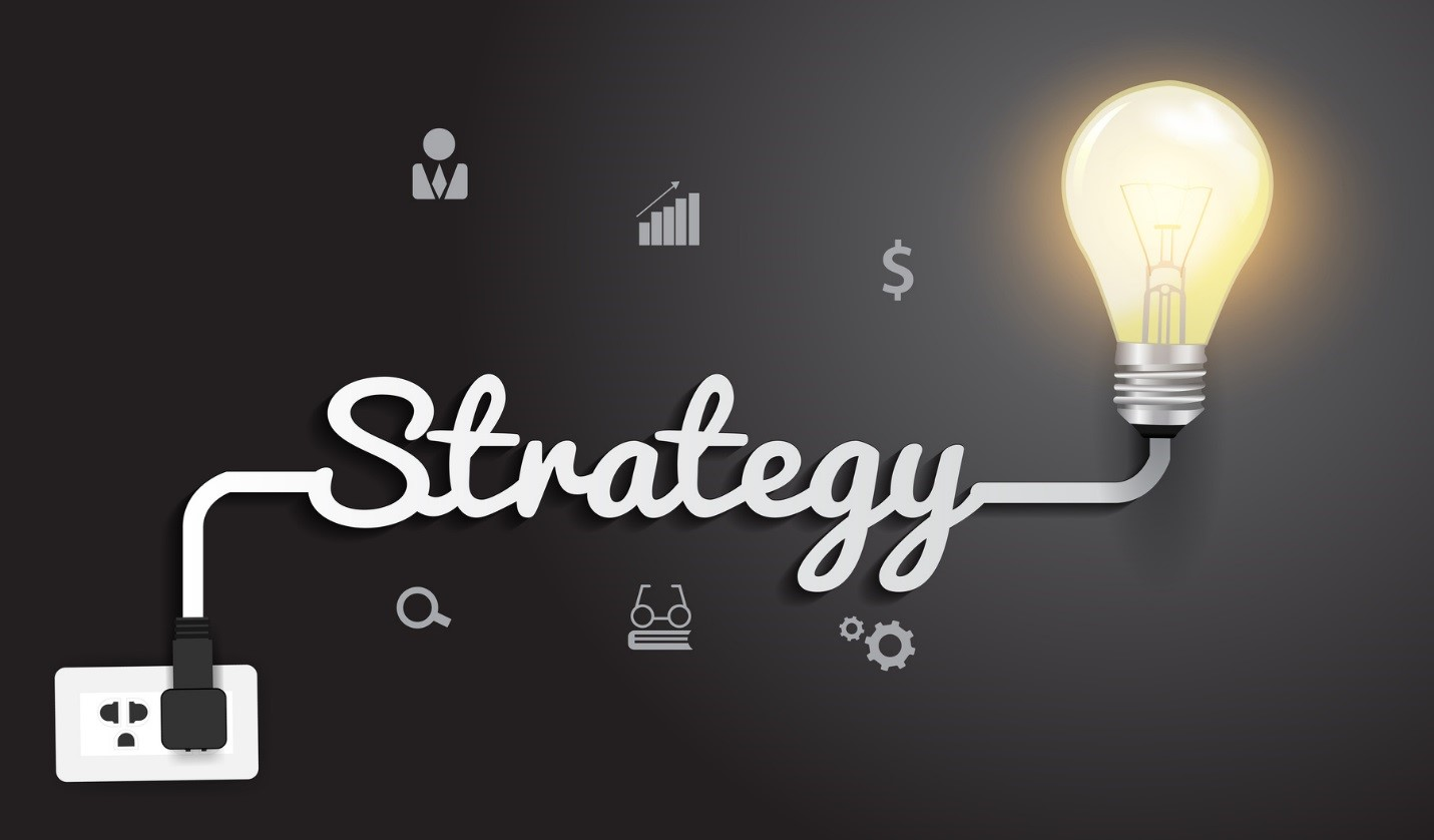 best social media strategies to boost online sales-strategy