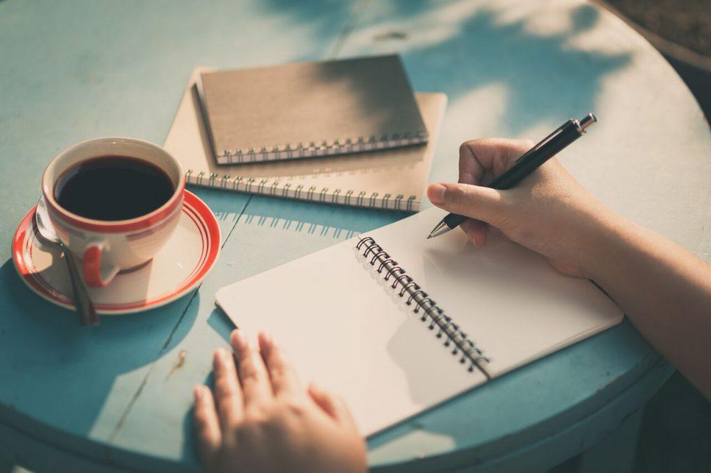 Write for Bestselling Blog