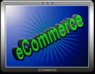 best SEO practices to increase eCommerce sales