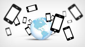 adwords Mobile Campaigns
