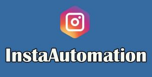 Instagram automation digital marketing
