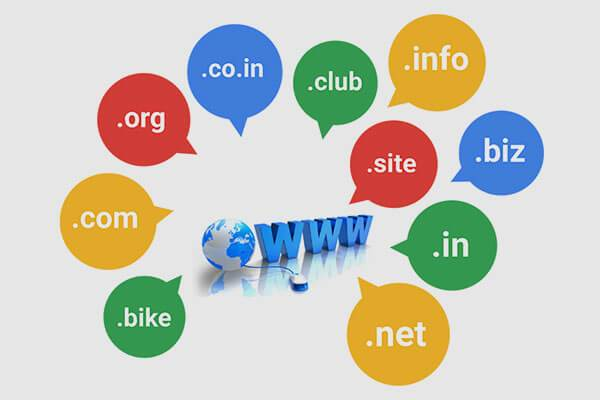 multiple domain seo
