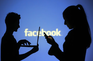 Social Sharing Through The Use Of Facebook Buttons and Plugins